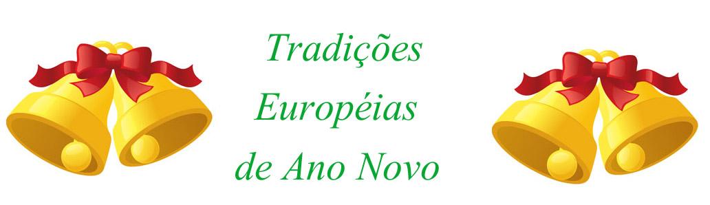 tradicoes-europeias-de-ano-novo