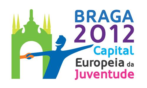 Braga - Capital Européia da Juventude