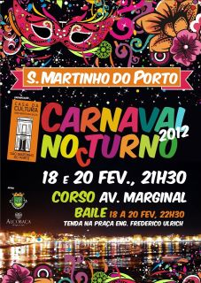 carnaval-sao-martinho do-porto-2012