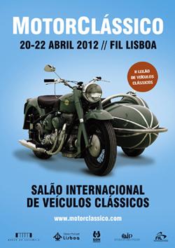motorclassico-2012