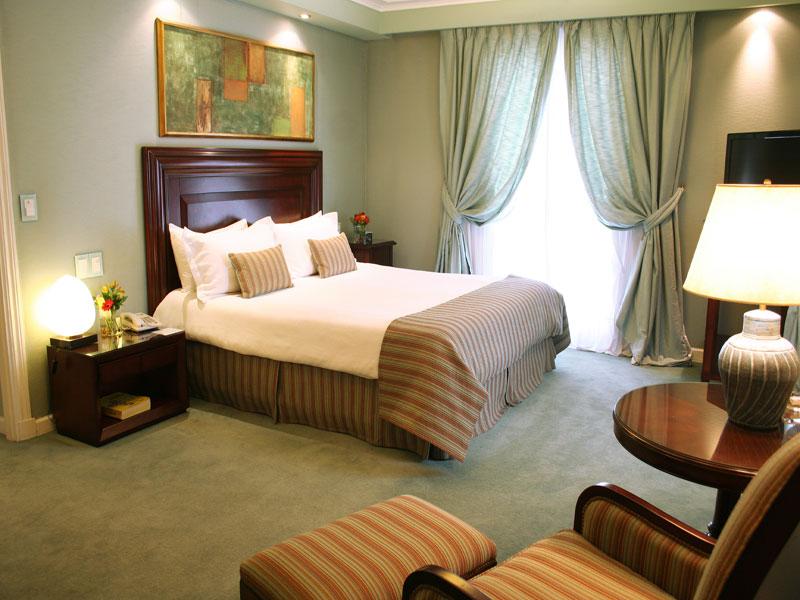 Claridge-hotel-argentina