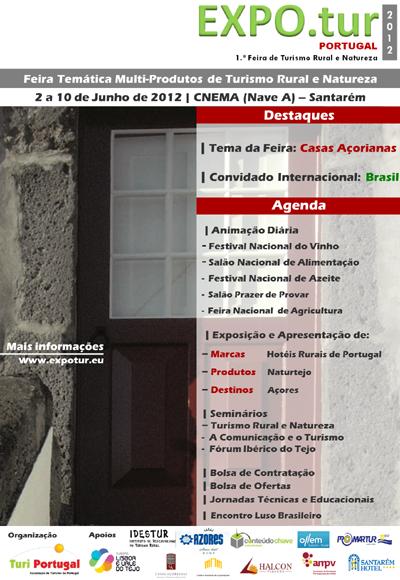 expo-tur-em-portugal