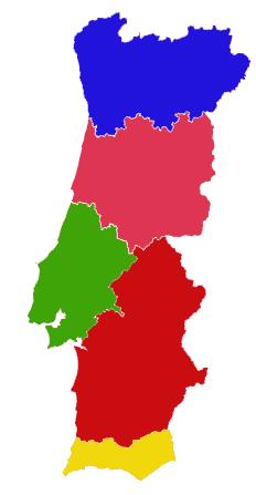 enoturismo-em-portugal