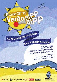 feira-de-verao-bipp-2012