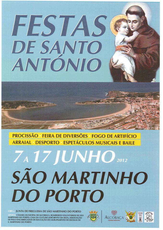festa-de-santo-antonio-em-sao-martinho-do-porto