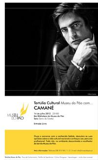 Museu_Pao_Cartaz_Camane