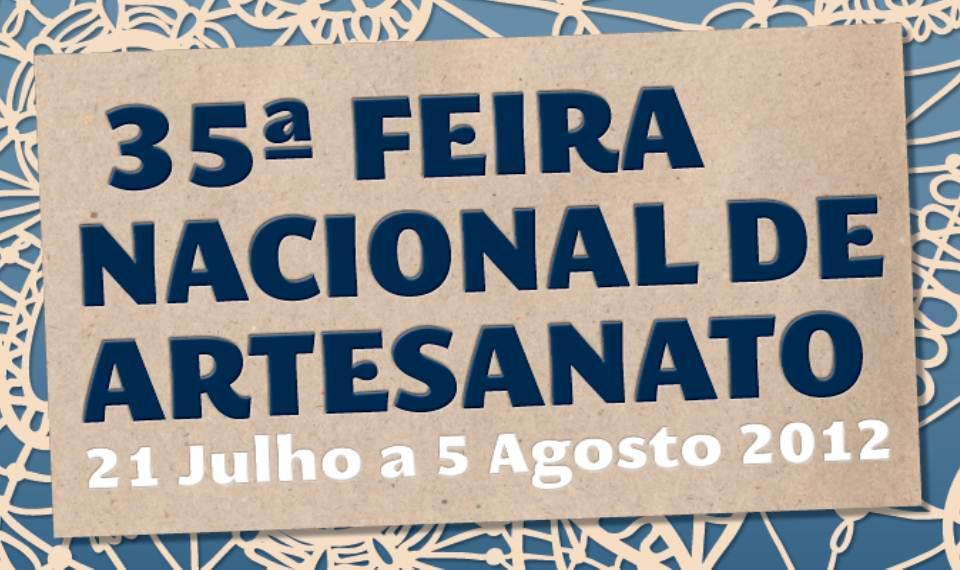 Hamburguer Artesanal Zona Sul Sp ~ 35 u00aa Feira Nacional de Artesanato em Vila do Conde u00b7 bigviagem