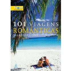 viagens-romanticas