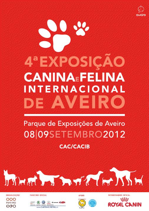 exposicao-canina-e-felina-internacional
