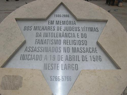 monumento-em-homenagem-aos-judeus