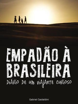 empadao-a-brasileira-diario-de-um-viajante