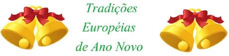 tradicoes-europeias-para-passagem-ano