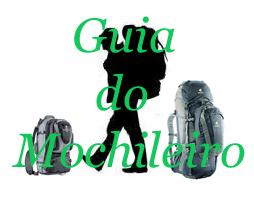 Guia do Mochileiro