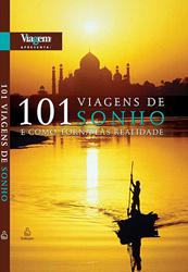 101 Viagens de Sonho