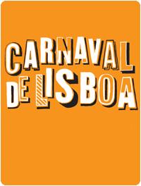 Desfile de Carnaval de Lisboa