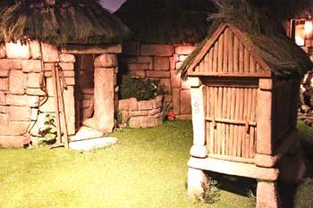 Museu do Pão inagura nova ala temática e pedagógica