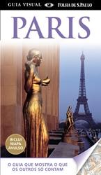 Guias de Paris