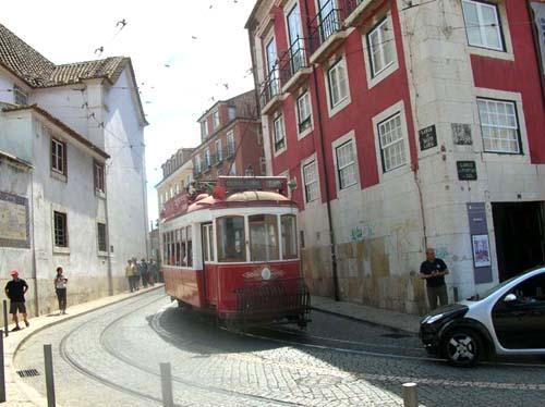 Portugal melhor destino do mundo em 2013