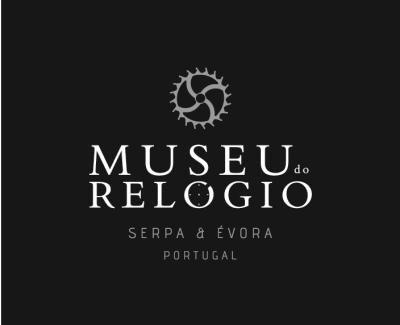 Museu do Relógio em Serpa