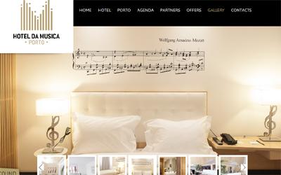 hotel-da-musica-porto