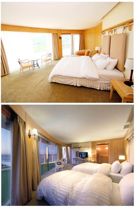 Hotel Navio - Sun Cruise Hotel