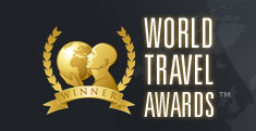World Travel Awards – América Latina 2013