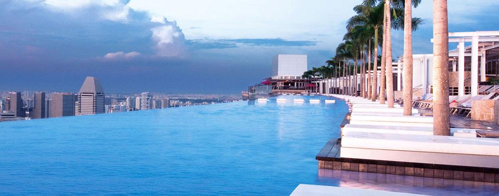 piscina-infinito-singapura-marina-hotel