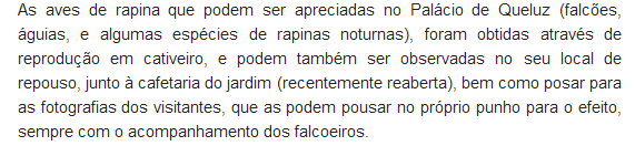 falcoaria-palacio-de-queluz