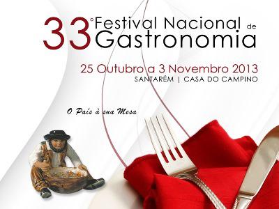 33-festival-nacional-gastronomia-santarem