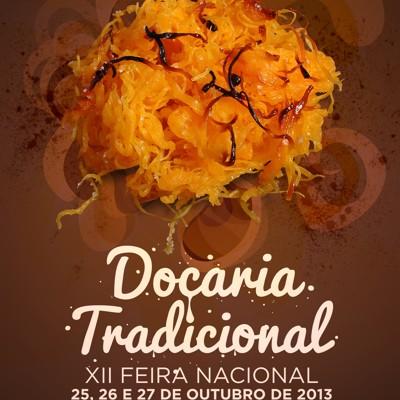 docaria-tradicional-abrantes-2013