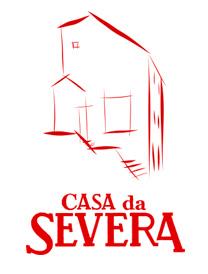 Casa da Severa em Lisboa