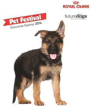 concurso-canino-2014-portugal