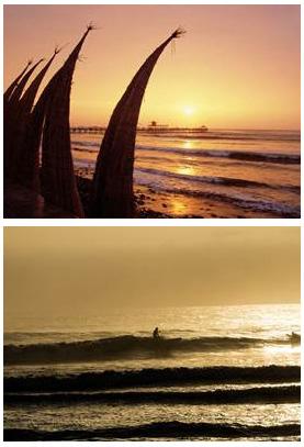 surf-no-peru