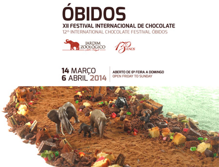 obidos-festival-chocolate-2014