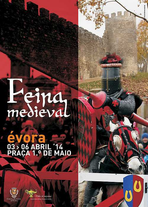 feira-medieval-evora-2014