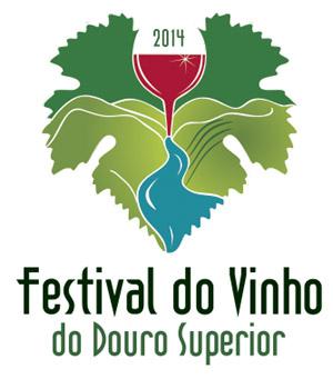 festival-vinho-douro
