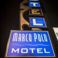Marco Polo - Motel - Stuart Isett/NYT