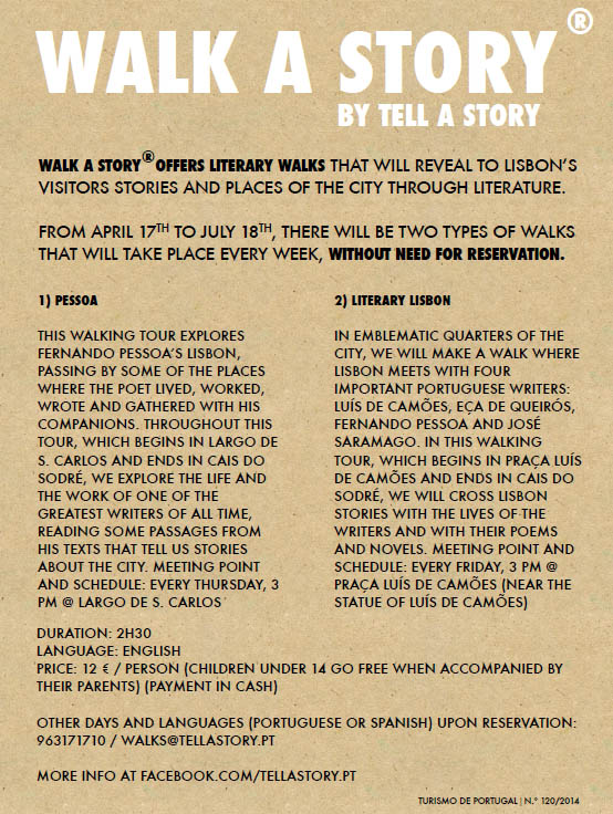walk-story-lisbon