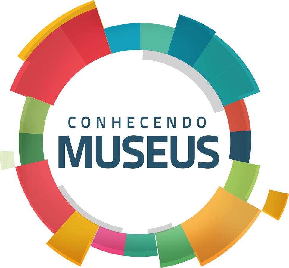 conhecendo-museus