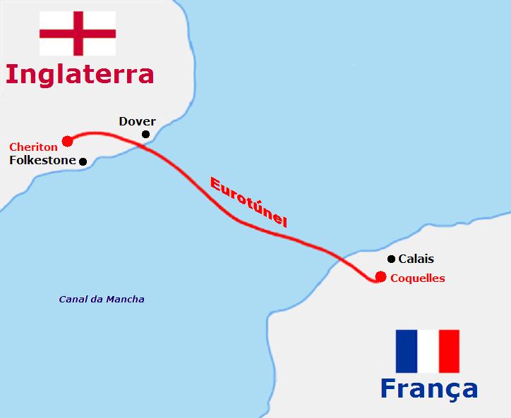 eurotunel-canal-da-mancha