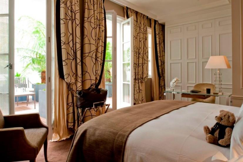 hotel-le-burgundy-paris