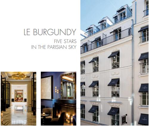 hotel-luxo-em-paris-le-burgundy