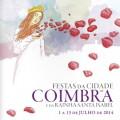 Festa da cidade de Coimbra e da Rainha Santa Isabel