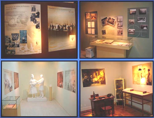 museu-da-pediatria-brasileira