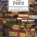 Caminhar pelo Porto