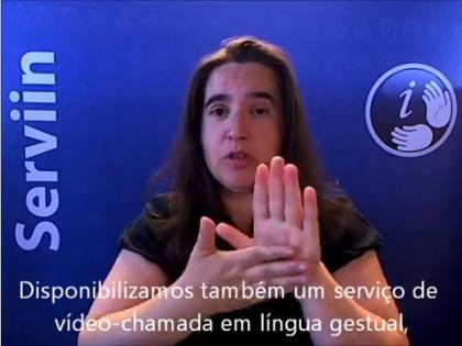 Video-chamada-deficientes-auditivos