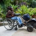 Visita_pessoas_mobilidade_condicionada