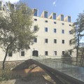duecitania-design-hotel