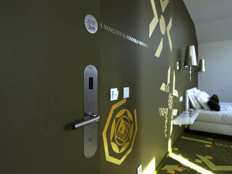 hd-duecitania-design-quarto