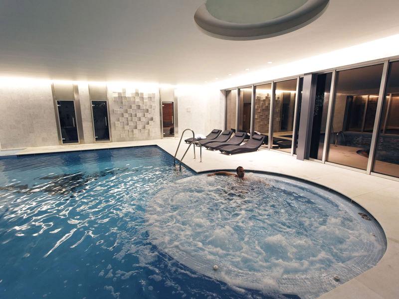 spa-duecitania-design-hotel